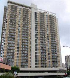 Usda Home Loans >> KAPIOLANI MANOR INC-The Honolulu, Hawaii State Condo Guide.com