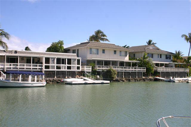 Usda Home Loans >> KUAPA ISLE-The Honolulu, Hawaii State Condo Guide.com