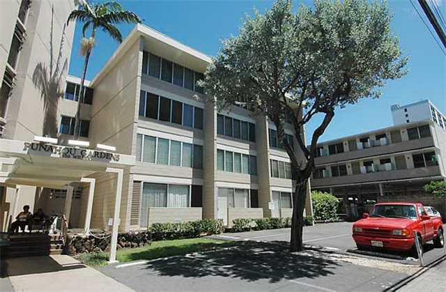 28+ [ Apartment For Rent Honolulu Hawaii ] : Apartment ...